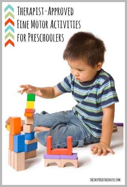 fine motor skills activities for preschoolers 39 best images about motor on motor 126