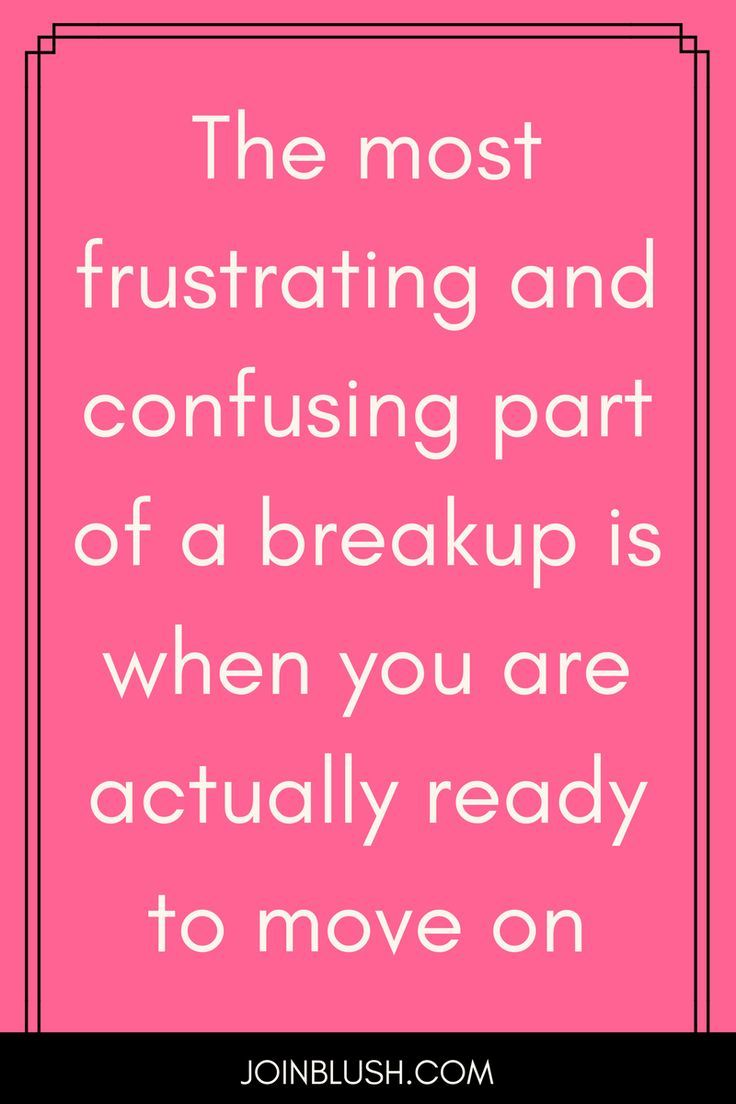 Pin On Relationship Quotes