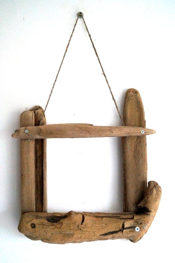 136 best Treibholz Schwemmholz Driftwood images on Pinterest | Drift ...