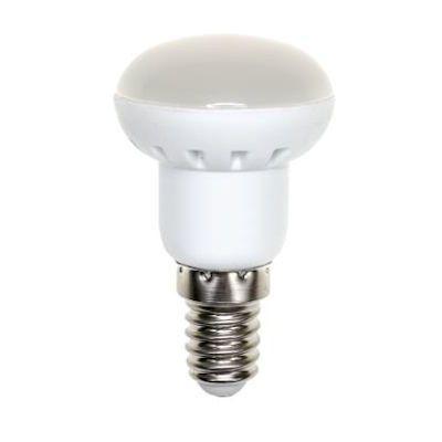 Spectrum Led reflector lamp R39