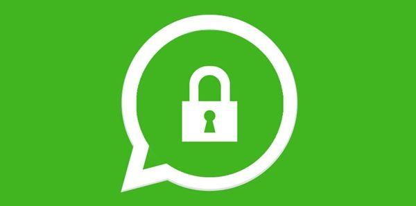 5 Cara Mengunci Aplikasi Whatsapp Aplikasi Pengetahuan Jenis Huruf Tulisan