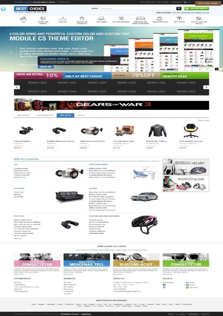 E-Ticaret Bilgisayar E-Ticaret Cep Telefonu E-Ticaret Fotoğraf Makinası E-Ticaret Notebook | Web Tasarım | Web Sitesi Tasarımı | Web Yazılımı