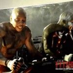 Celebrity Sweat Training Tip – Flo Rida Shares His Fitness Tips With Celebrity Sweat | FitnessRX for Men!-Visit our website at http://www.zoogymlakeworth.com for a FREE TRIAL PASS