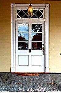 Historic Hastings House in Smithfield, North Carolina - Clayton, NC Real Estate Blog