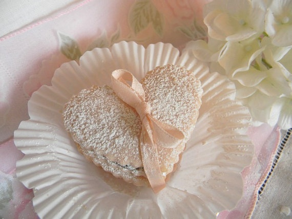 Pin by Cookie Gal on COOKIES VALENTINE | Pinterest