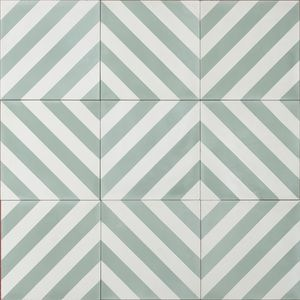 herringbone---laurel-pure-white-2-109103.jpg