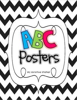 483 best images about september kindergarten on pinterest. Black Bedroom Furniture Sets. Home Design Ideas