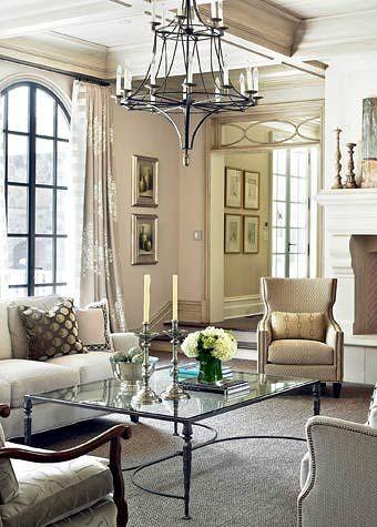 Oltre 25 fantastiche idee su case di lusso su pinterest - Sognare scale mobili ...