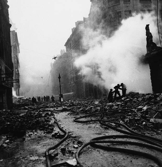 171 best images about war time fire appliances and for 121 141 westbourne terrace london