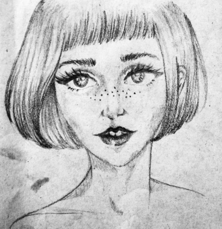 Pretty Dirty  #art #illustration #drawing #draw #jellychic#arts #artwork #bw #bw_photooftheday #character #instablackandwhite #picture #artist #sketch #sketchbook #paper #pen #pencil #artsy #instaart #beautiful #instagood #gallery #masterpiece #creative #photooftheday #instaartist #graphic #graphics #artoftheday