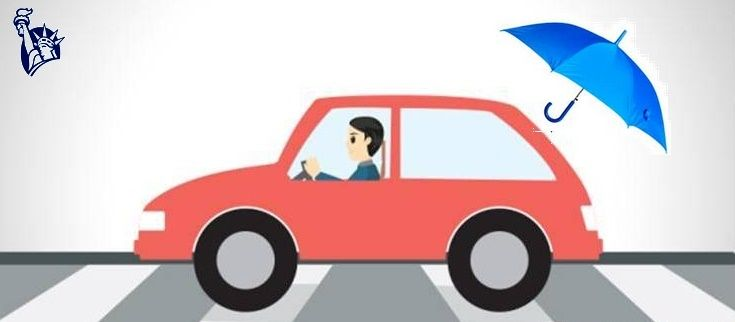 Car Insurance in India - Things You Should Know About