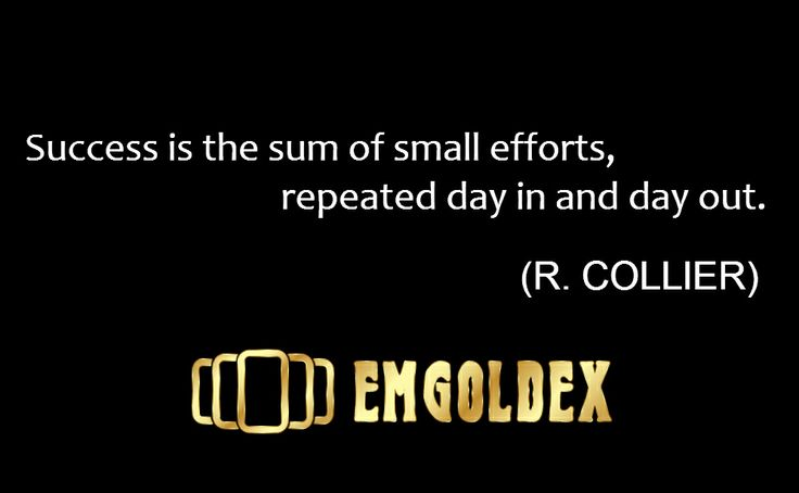 Work hard and achieve success with EmGoldex!  Read news from EmGoldex  about our business- >>> http://emgoldex.com/snews/