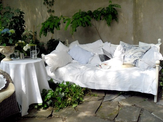 Pinterest the world s catalog of ideas for Marmortisch garten