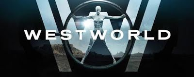 DIRECTED BY : JONATHAN NOLAN  GENRE : ACTION ADVENTURE THRILLER SCI FI  STAR CAST : EVAN RACHEL ED HARRIS ANTHONY HOPKINS  STORYLINE :  In a futuristic Western themed amusement park Westworld vistors interact with automatons. However all hell breaks loose when the automstons begin malfunctioning.  DOWNLOAD LINK :  CLICKNUPLOAD