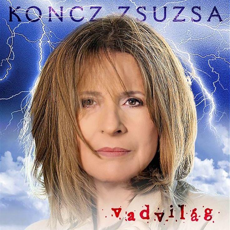 Koncz Zsuzsa koncert a Mézesvölgyi Nyár Fesztiválon Veresegyház, Búcsú tér 2017 július 7-augusztus 26.