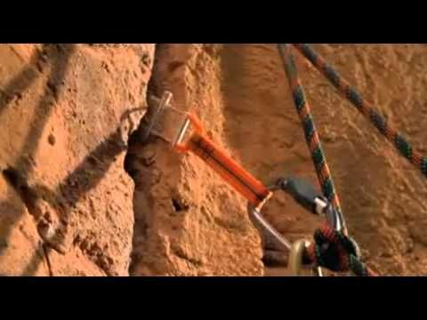 Vertical Limit Full Movie Free 1080p