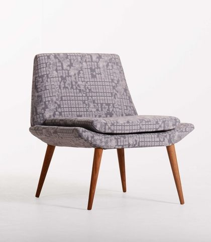 small lounge furniture. this miami 330 is a small lounge chair part of the contemporary collection popular sofa and desired for its styling furniture