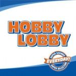 Hobby Lobby | I Use This App - App Reviews - iPhone Apps #iphone #android #apps