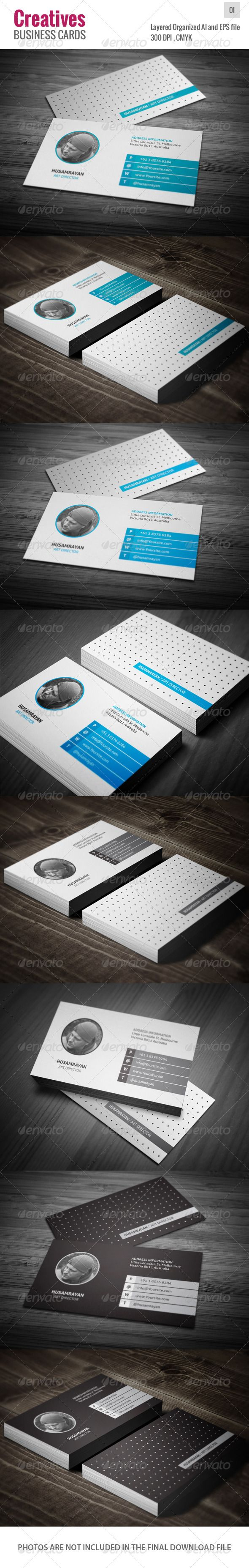 16 best simple business card mood board images on pinterest