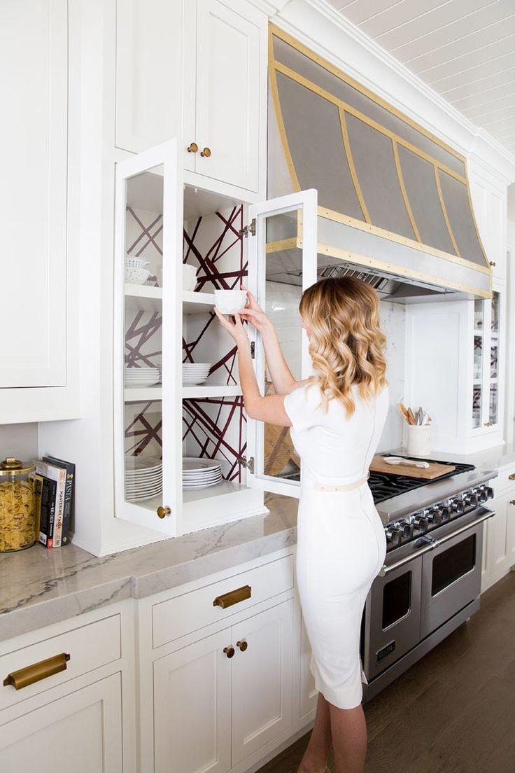 280 best KItchens images on Pinterest | Kitchen ideas, Kitchen ...