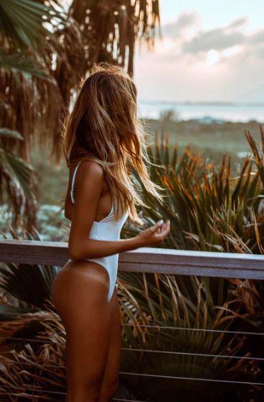 Tropical Island Adventures :: Escape to a Beach Paradise :: Soak in the Sun :: Palms + Ocean Air :: Free your Wild ::