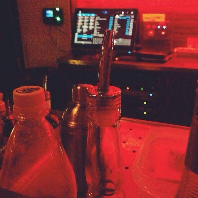 bar Deventer