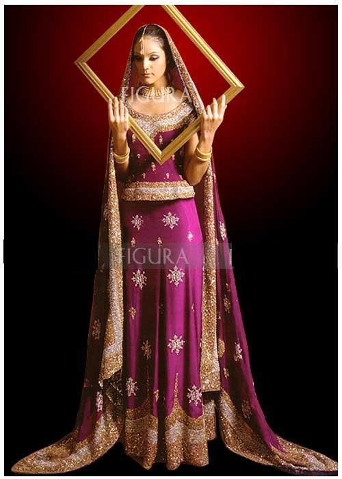Image detail for -Indian Wedding Sari,wedding saree,wedding saree,indian wedding sarees ...