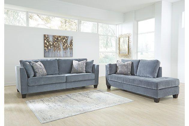 Fine Sciolo Sofa Ashley Furniture Homestore Queen Sofa Andrewgaddart Wooden Chair Designs For Living Room Andrewgaddartcom