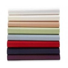 Mystic Valley Traders Sheet Sets - 18 colors to choose from!