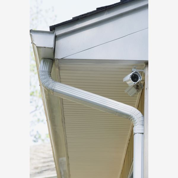 22 Best Gutter Guard Fails Images On Pinterest Fails