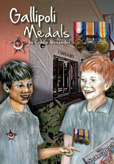book-gallipoli-medals
