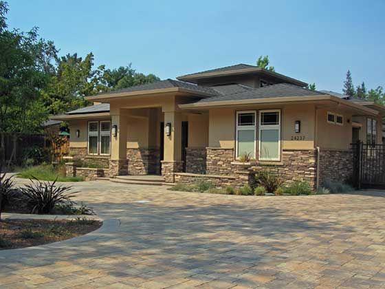 Best 25 Prairie Style Homes Ideas On Pinterest Prarie