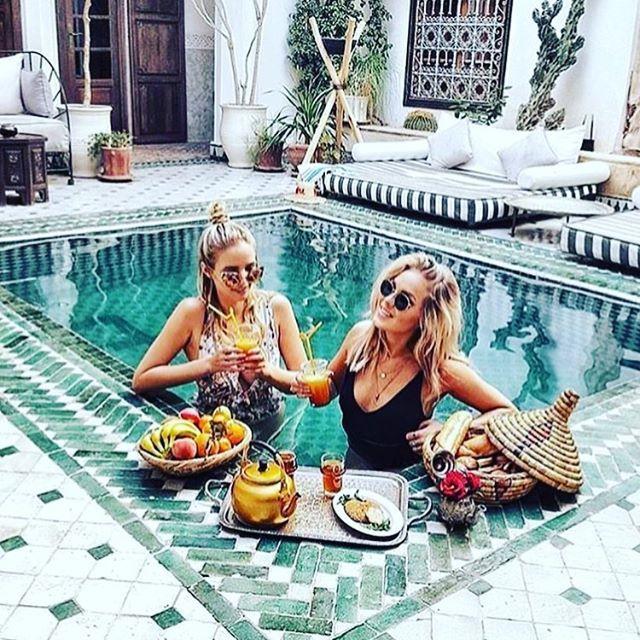 #new #cover #home #bmw #gold #rich #money #deluxe #babe #luxus #dollars #champaign #moet #moneyonmymind #luxury #likeforfollow #follow #iwokeupinanewbugatti #motivation #dubai #bentley #rolex #hot #watch #bikini #penthouse #bmw #mercedes #ferrari #ladies #bugatti