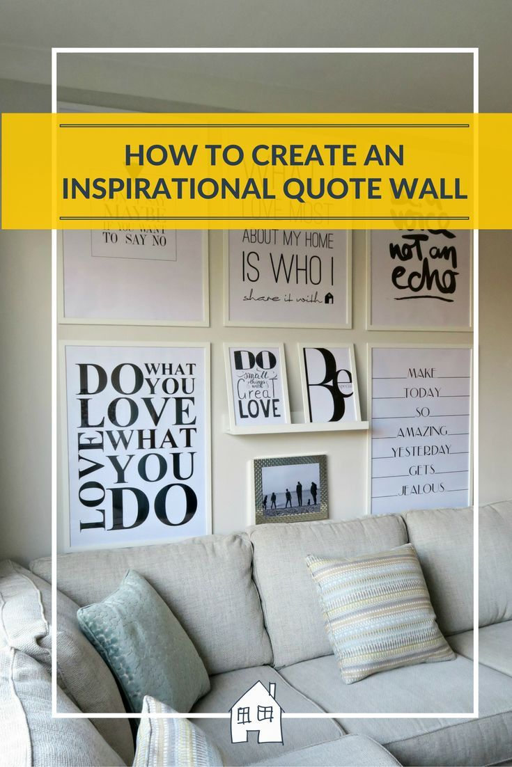 best wall decorations images on pinterest