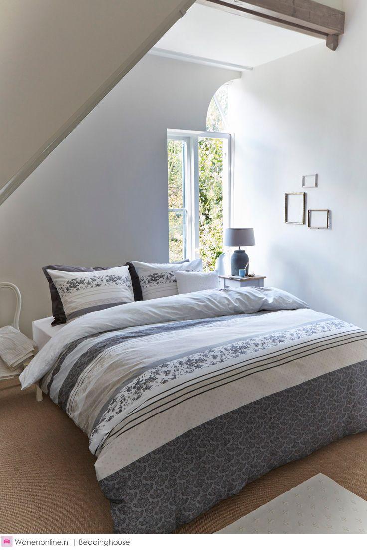 1000+ images about Maison Belle ❤ attic floor - zolder on Pinterest