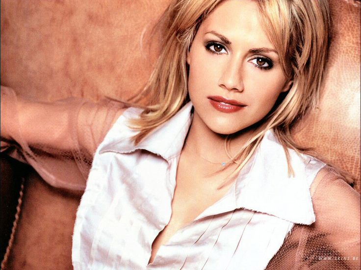 Brittany Murphy News, Pictures, and Videos | TMZ.com
