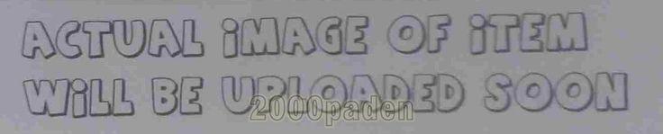 Dell Latitude E6400 #1 Laptop used