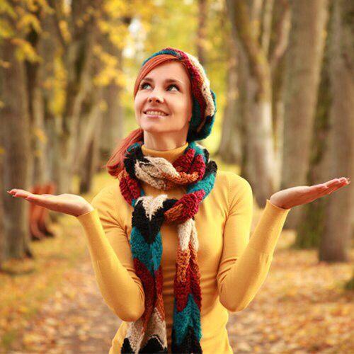 5 простых способов укрепить иммунитет осенью  • Каждый день проводите на улице хотя бы час.  • Не одевайтесь слишком тепло.  • Обратите внимание на то, что едите. Сезонные фрукты и овощи - фундамент крепкого иммунитета.  • Носите яркую одежду, в которой будете чувствовать себя комфортно.  • Спите! Сон - залог хорошего самочувствия и один из самых естественных способов укрепить иммунитет.  #ЦентральнаяАптека #аптека #витамины #простуда #профилактика #очень #иммунитет #питание