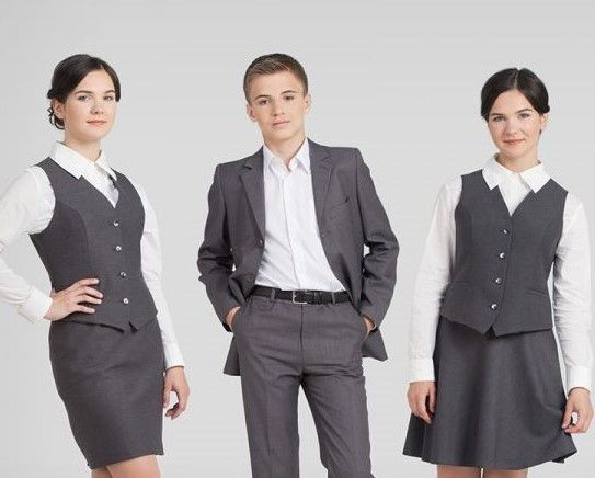 Совместные покупки - Иркутск - СП : Каталог КЛАССная форма - всё для школы - Страница 1