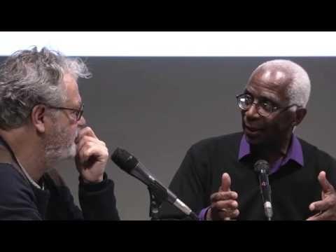 """Le Temps des archives / 1950: le """"Discours sur le colonialisme"""" d'Aimé C..."""