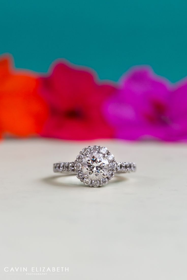 51 best Wedding Rings Accessories images on Pinterest Promise