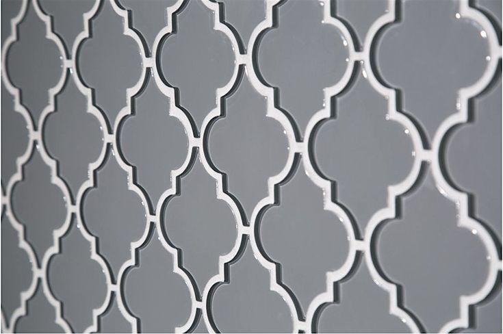 les 76 meilleures images du tableau arabesque tile sur pinterest carrelage arabesque. Black Bedroom Furniture Sets. Home Design Ideas