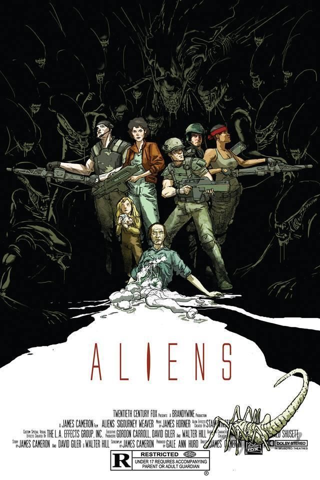 alien-penetration-movies-horror-survivor-girl-blowjob