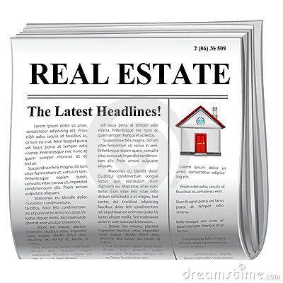 Real Estate Market Trends  - http://frankvernirealtor.com/real-estate-market-trends/