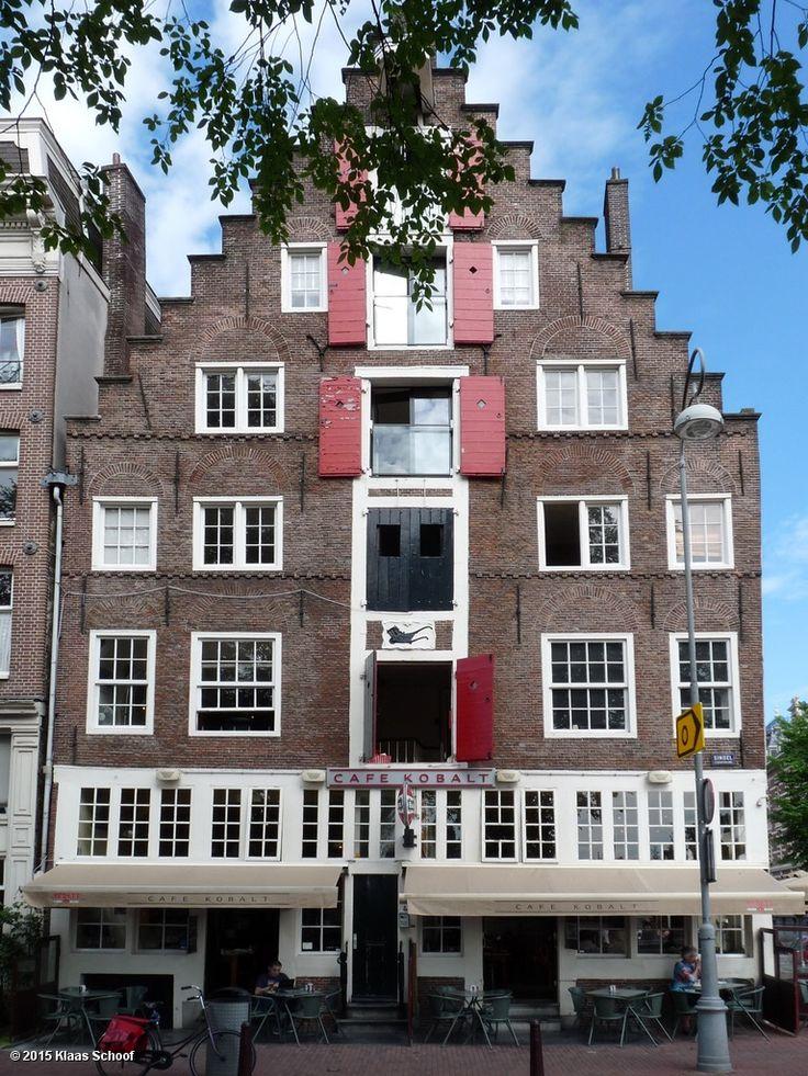 17 beste idee n over spaanse huizen op pinterest spaanse stijl huizen hacienda huizen en - Huizen van de wereldbank ...