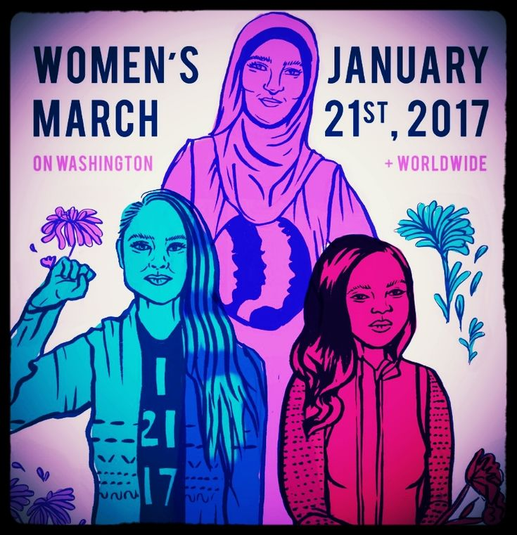 Next stops: protests, Pioneer Square, Pacific Place  http://www.lisamb.com/blog/next-stops-pdx-pioneer-square-pacific-place1202017