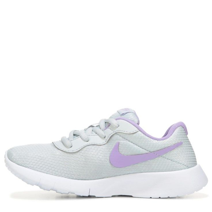 Fashion Shoes on