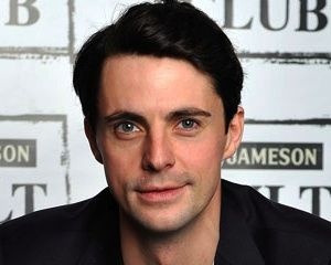 The Good Wife' Season 5: Matthew Goode