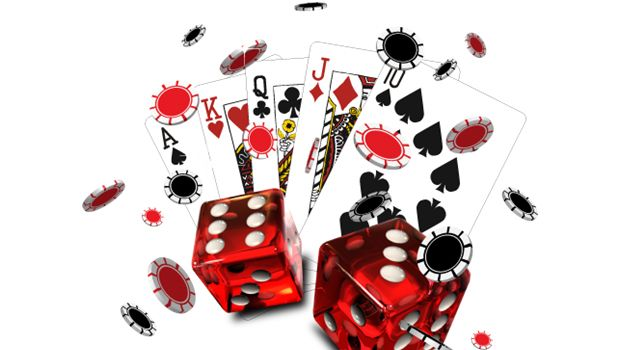 The Advantage of Web Casino Betting on the Web Not a soul is The Advantage of Web #Casino #Betting on the Web able to refuse the fact, that casino betting has long been on the list of most well-liked ways to greatly enjoy yourself as an adult. There are…