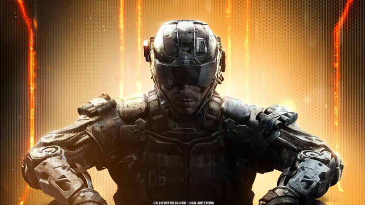 NO+Campaign+Mode+for+PS3+and+Xbox+360+Black+Ops+3+Release,+Activision+Confirms